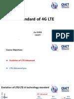 Session 6-3 Standard of 4G LTE-沈嘉-final OKOKOK.pdf
