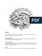 19. Glossary.pdf