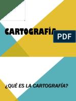 CARTOGRAFÍA.pptx