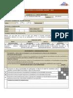 Ficha_de_evaluación_del_desempeño_docente_2017-_FINAL (3).docx