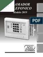 biblio_monitoreo.com_X-28_2019.pdf