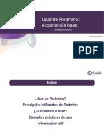 tutorialbasicoredmine (1).pdf