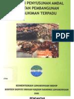 Amdal_Permukiman_terpadu