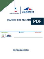 MANEJO DEL MULTIMETRO.pdf