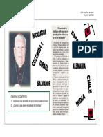 Ficha24.pdf