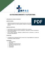taller autoestima.pdf