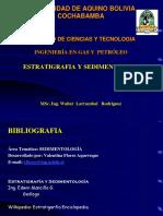 ESTRATIGRAFIA  CORREGIDA Y SEDIMENTACION SIRVE 2018-convertido.pdf