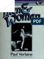 Men and women, Erotic works - Paul Verlaine (Art Ebook).pdf