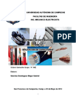 Aplicación de capacitores - Sánchez Domínguez Edgar Gabriel.pdf