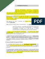 INQUERITO POLICIAL.docx