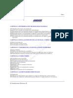 Apuntes de instalaciones eléctricas.pdf