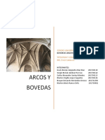 Arcos y Bóvedas.docx