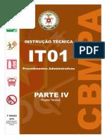 IT-01-PARTE-IV.pdf