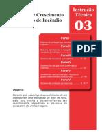 IT-03-PARTE-I-17-01-18.pdf