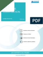 Climatisation_2018-web.pdf