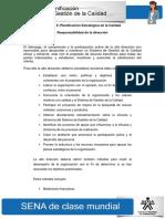 Responsabilidad de la direccion.pdf