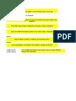 Parcial Prueba de Hipotesis (3)