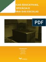 276530000-L4-pdf.pdf