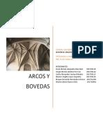 Logica estructural para Arcos y Bóvedas.docx