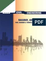 Railway (1).pdf