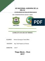 CONFLICTO DE USO DE TIERRAS.docx