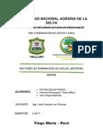 FACTORES DE FORMACION.docx