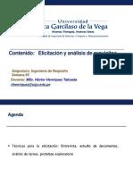 SemanaNro5_SesionNro2_Elicitar.pptx