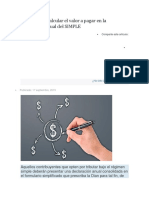 7 pasos para calcular el valor a pagar en la declaración anual del SIMPLE.docx