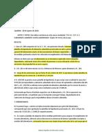 FALLO-comentado-Cipolletti