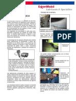 Consejo 012-Boroscopía.pdf