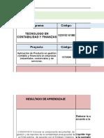 8. Contabilidad y Presupuesto Público PLAN DE TRABAJO 06-ABRIL-2018  V1.xlsx