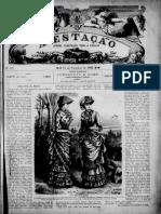 AEstação_05.pdf