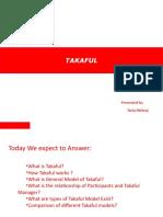 Taka Ful
