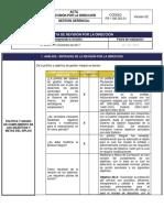 FR-1100-DG-01_Acta_Revision_Direccion_2017.pdf
