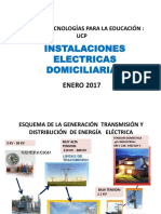 UCP -INTRODUCCION  A INST. ELECTR. EN EDIFICACIONES.pptx