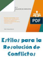 Presentación Resolución de Conflictos.pdf
