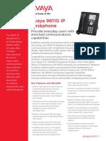 Telefono Avaya 9611G.pdf