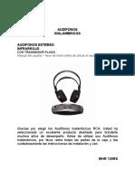 252097111-Auricular-Es.pdf