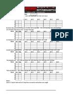 LIFTLIKELARRYBODYBUILDING-Body-Building-Phase-1-and-2.pdf