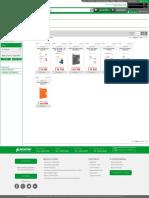 Venta de licencias paquete microsoft office al mejor precio _ PC Factory.pdf