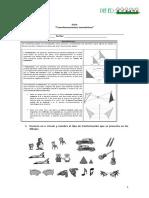 Guia de Transformaciones Isometricas 6 Cocochi