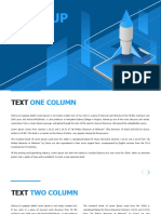 16x9_Startup_FREbE.pptx