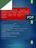 1.1Reflexion-sobre-Calidad-Educativa.pptx