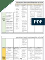 MODELOS DE CONTROL INTERNO.pdf