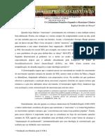 1400287671_ARQUIVO_SIMPOSIO-ANPUH-BOTELHO.pdf