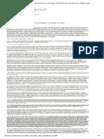 A Medida Cautelar de Arresto - uma abordagem processual do tema - Processual Civil - Âmbito Jurídico.pdf