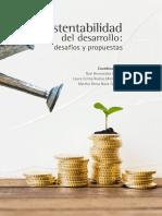 072. 99 Sustentabilidad del Desarrollo. Desafíos y propuestas_LIBRO.pdf