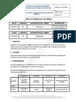 Protocolo Realización Dilatación Uretral SC-CE-PT005 (1)