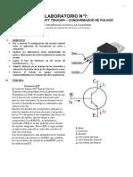 INFORME-PREVIO-7.docx