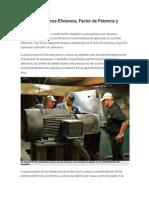 Motores Eléctricos Eficiencia.pdf